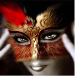 mask-avatar-2